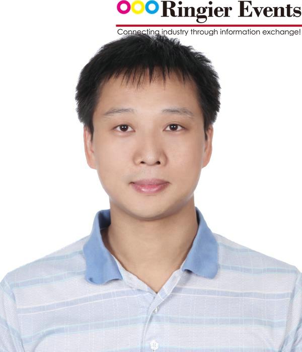 陈彦成 先生