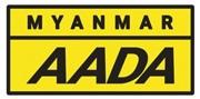 缅甸汽车制造协会