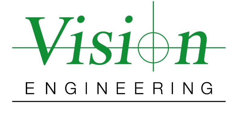 英国工业显微镜有限公司