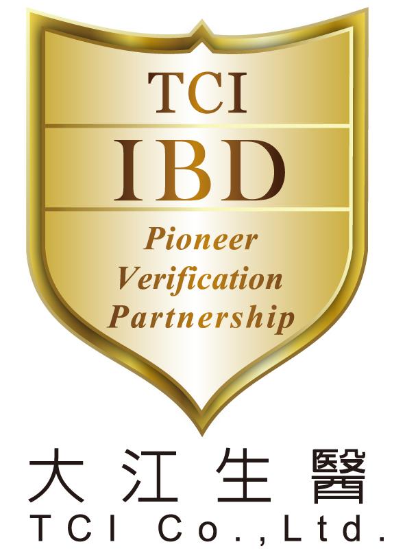 TCI大江生医