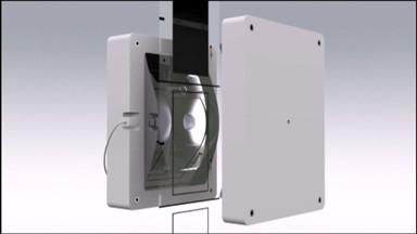 玻璃纤维复合材料及功能性IMD—裕克施乐