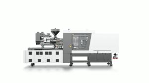 恩格尔机械(上海)有限公司