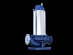 DCC精密屏蔽泵