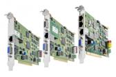ARTIS CTM V6刀具、加工过程及机床状况监控系统