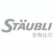 史陶比尔TX90XL激光切割系统